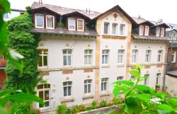 Hotel PrimaVera centro
