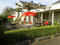 Restaurant Castra
