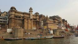 Rana Mahala Ghat