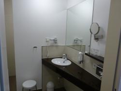 Komforthotel Butjadinger Tor