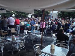 Bar Birreria Fontana