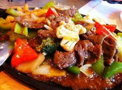 Ruen Mying Thai Restaurant