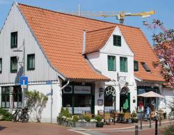 Jever-Stuebchen
