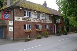 The Wheel Inn