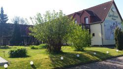Landhotel Rugen