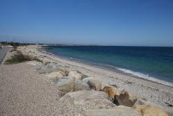 Shining Sea Bikeway