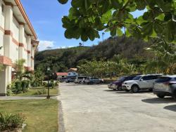 Sea's Spring Resort Hotel
