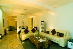 Shofah Spa