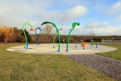 Port Hawkesbury Community Park