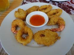 Nam Tho Restaurant
