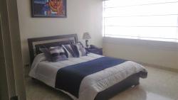 Brindamos el mas confortable servicio en alojamiento y hospedaje