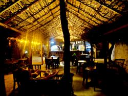 Cili Restaurant