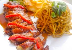 Baitong Thai Cuisine