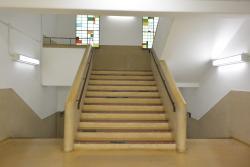 Museum of Osaka University