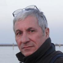 Michel S