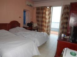 Hotel Les Hamadites