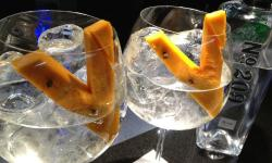 La Villa Gin Bar
