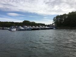 Bootsverleih Marina Eldenburg
