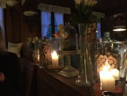 Weinstube zum Schlossberg