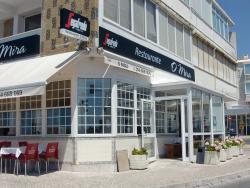 Restaurante O Mira