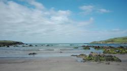 Playa Banugues