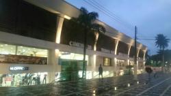 Shopping La Plage
