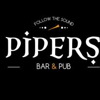 Piper's Bar & Pub