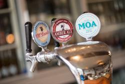 Thirty30 Craft Beer Bar