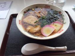 Michi No Eki Kushimoto Hashiguiiwa