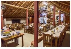 Restaurante da Estiva