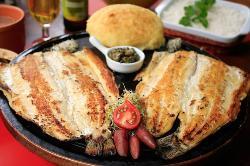Restaurante Da Dona Chica