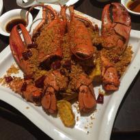 Cantonese Jade Restaurant-Grand Hi Lai Hotel