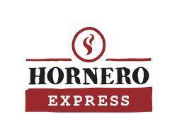 Hornero Express - Hipódromo