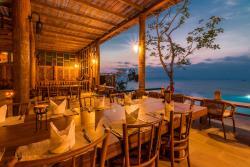 Saaitara Restaurant
