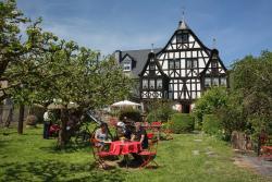 Weingut Dreigiebelhaus