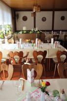 Gasthaus Alpers