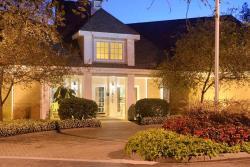 Homewood Suites by Hilton Indianapolis - Keystone Crossing