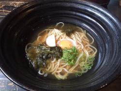 Kisetsuno Cuisine Sansuisoumoku