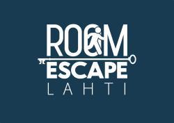Room Escape Lahti