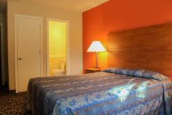 King's Inn & Suites