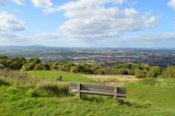 Robinswood Hill Country Park