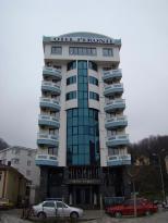 Peronti Otel