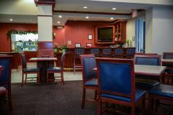 Hilton Garden Inn Lexington Georgetown