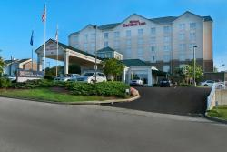 Hilton Garden Inn Birmingham / Lakeshore Drive