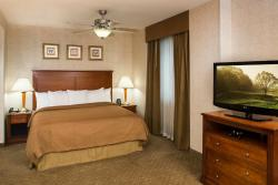 Homewood Suites by Hilton Hartford Downtown