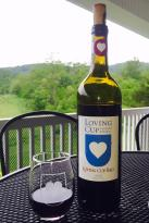 Loving Cup Vineyard and Winery