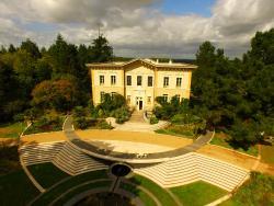 Chateau & Domaine de Bezyl
