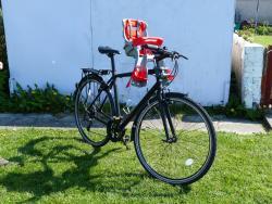 Islay Cycles