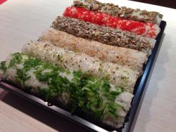 Seto Sushi