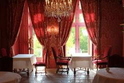 Chateau de Brou